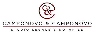 Camponovo & Camponovo