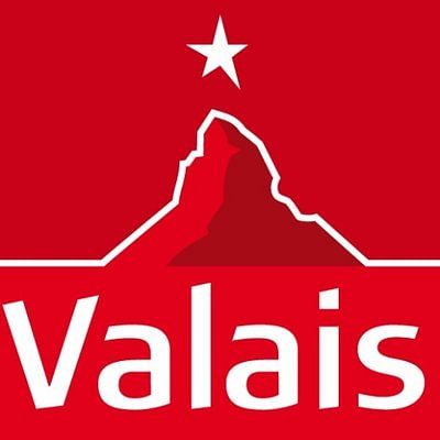 Valais / Wallis Promotion