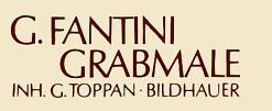 Fantini G. Grabmale