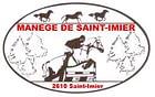 Manège de Saint-Imier