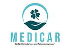 Medicar AG