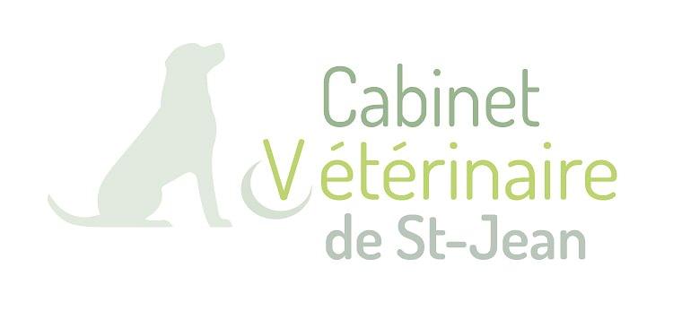 Cabinet Vétérinaire de St-Jean