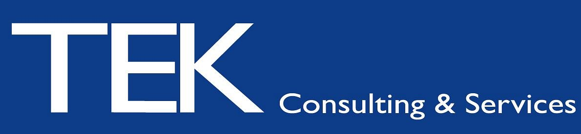 TEK Consulting & services Sàrl