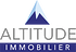 Altitude Immobilier