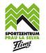 Sportzentrum Prau La Selva
