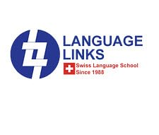 Language Links Lausanne