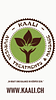 KAALI - Ayurveda Treatments & Massage