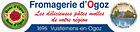 Fromagerie d'Ogoz