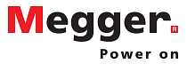 Megger Schweiz AG