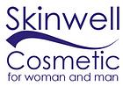 Skinwell Cosmetic