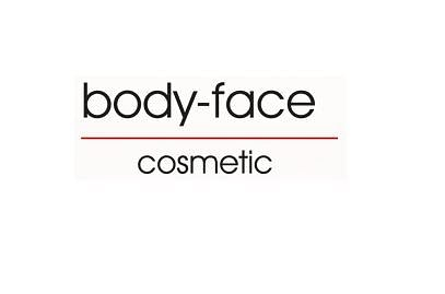 body-face cosmetic