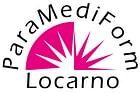 Paramediform Instistuto Locarno