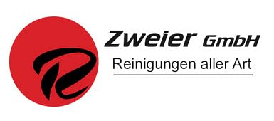 Zweier Reinigungen GmbH