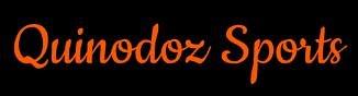 Quinodoz Sports