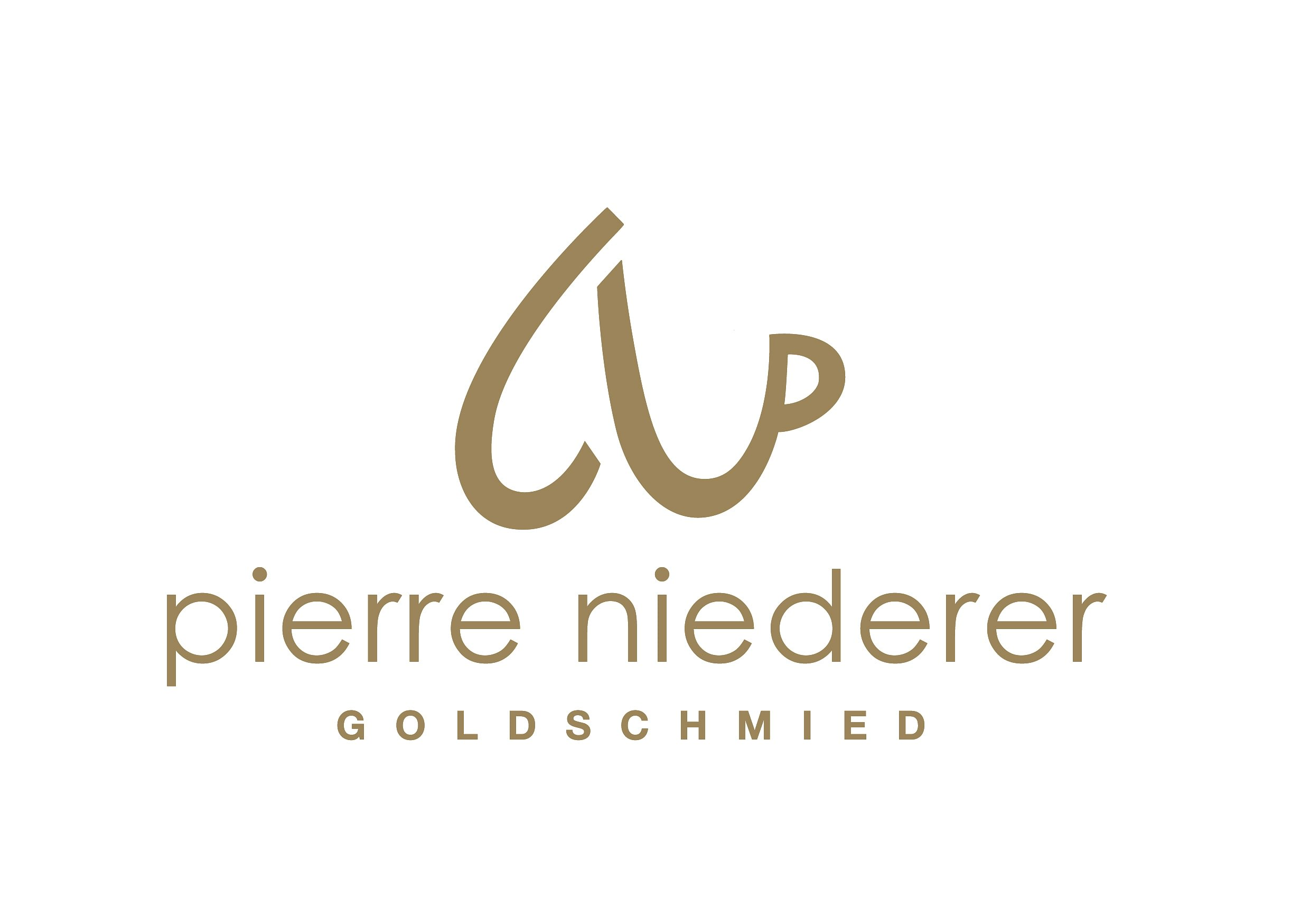 Niederer Pierre-James