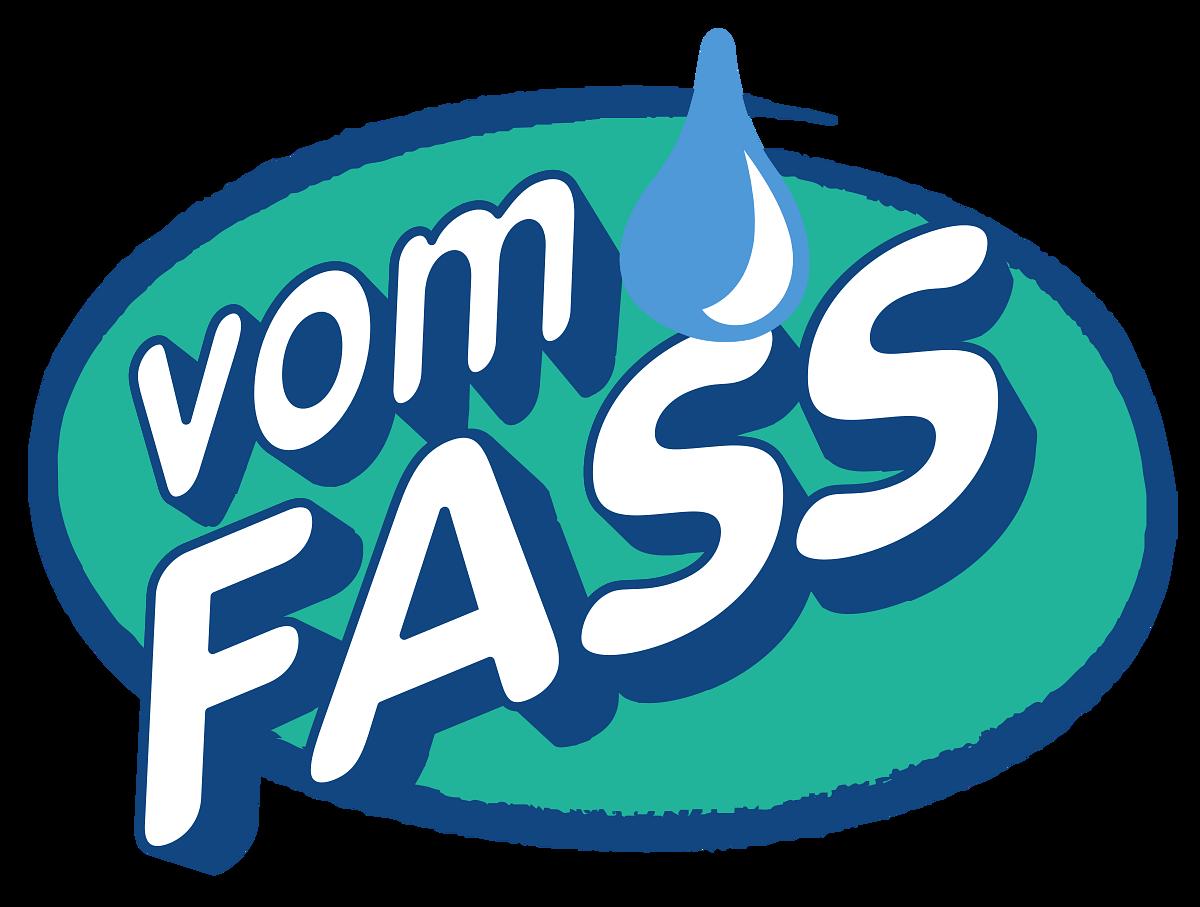 vom FASS Thun