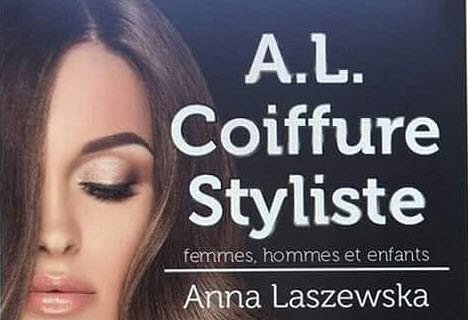 A.L. Coiffure Styliste