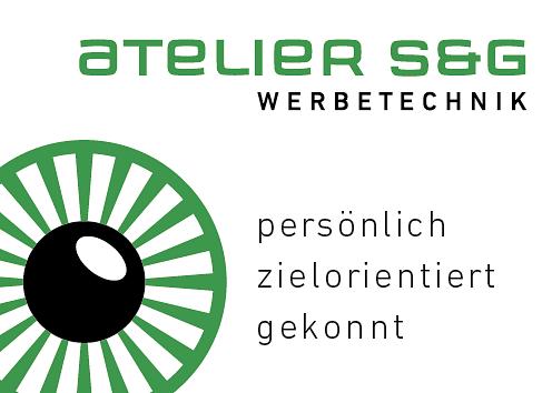 Atelier S&G AG