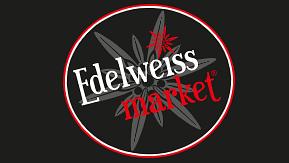 Edelweiss Market Châtaignier