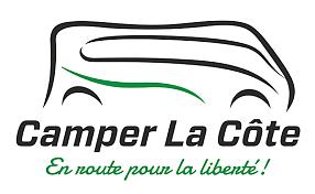Camper-La Côte SA