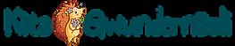 Gwundernäsli GmbH
