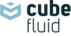 cube fluid GmbH