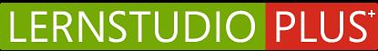 Lernstudio Plus GmbH