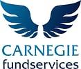 Carnegie Fund Services SA