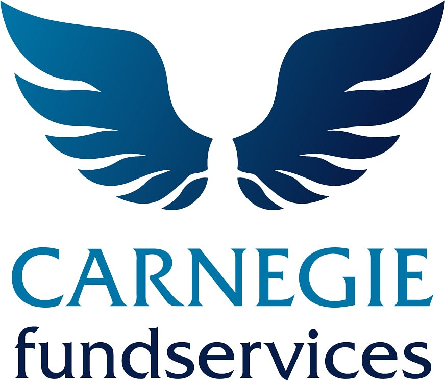 Carnegie Fund Services SA