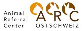 Kleintier-Spezialisten Klinik ARC