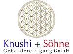 Knushi + Söhne Gebäudereinigung GmbH