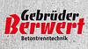 Berwert Bohrungen GmbH