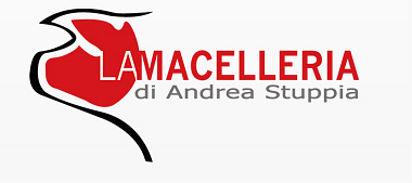 La Macelleria di Andrea Stuppia