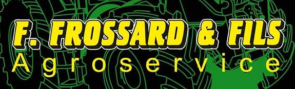 F. Frossard & Fils