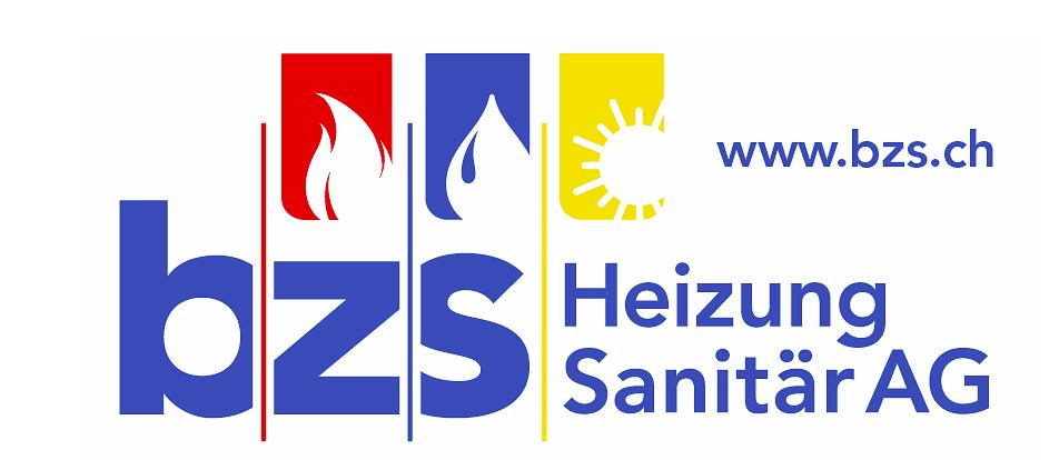 BZS Heizung-Sanitär AG