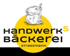 Handwerksbäckerei Strassmann AG