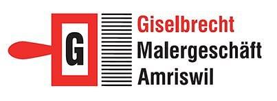 Giselbrecht AG Malerhandwerk
