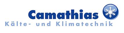 Camathias Kälte- und Klimatechnik