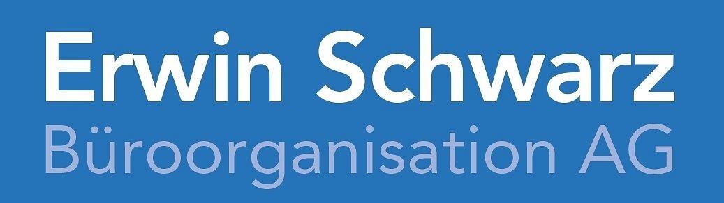 Erwin Schwarz Büroorganisation AG