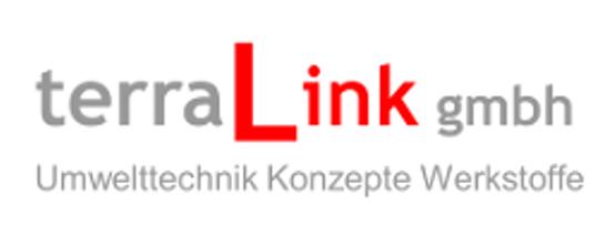 Terra Link GmbH