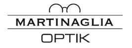 Martinaglia Optik AG