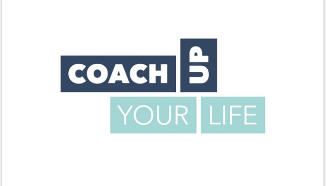 Coach up your Life GmbH