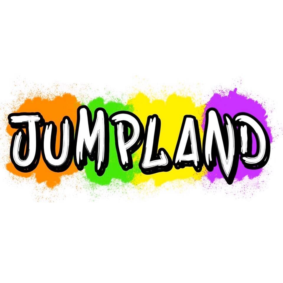 Jumpland - Trampoline Park