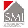 SMI SA Service Management Immobilier