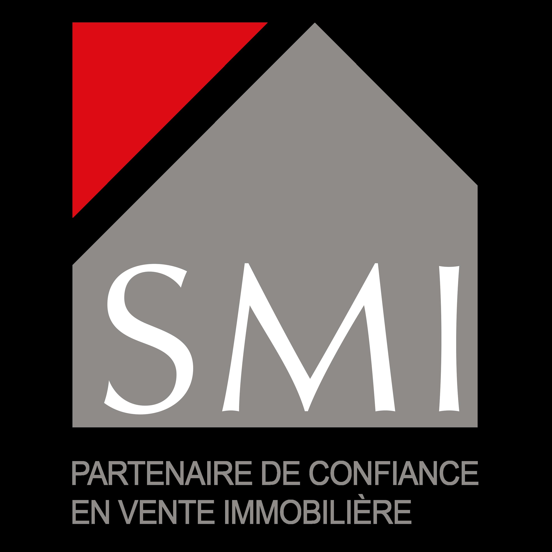 SMI SA Service Management Immobilier