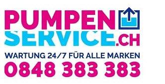 Pumpenservice.ch AG
