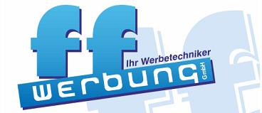FF Werbung GmbH