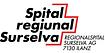 Regionalspital Surselva AG