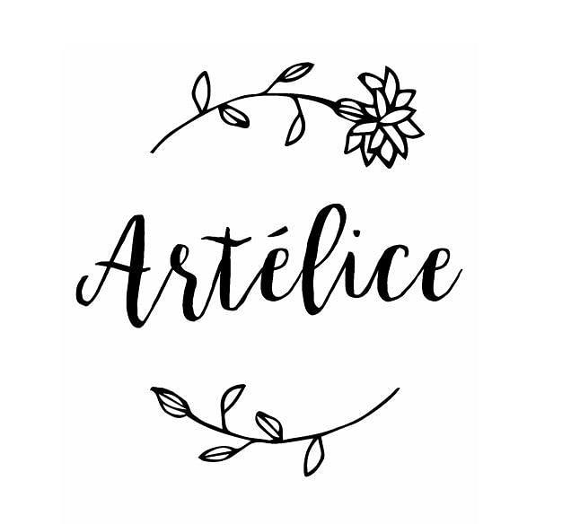 Artélice Sàrl