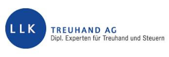 LLK Treuhand AG